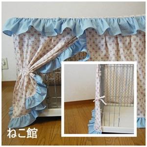 blog11_20130828212315f16.jpg