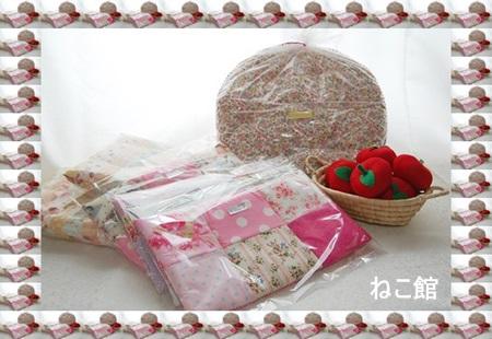 blog2_20131114102858706.jpg