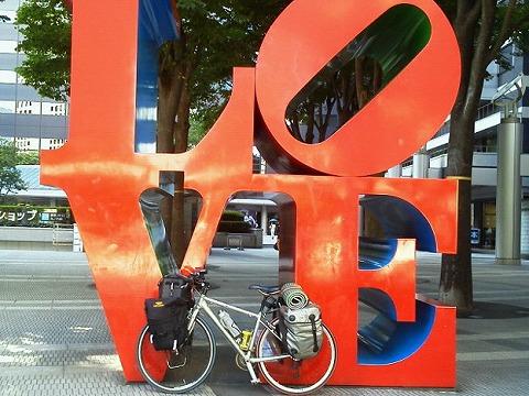 2012cycle102.jpg