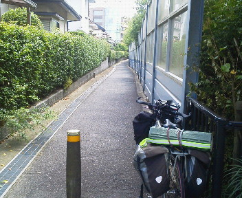 2012cycle405.jpg