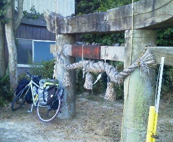 2012cycle509.jpg