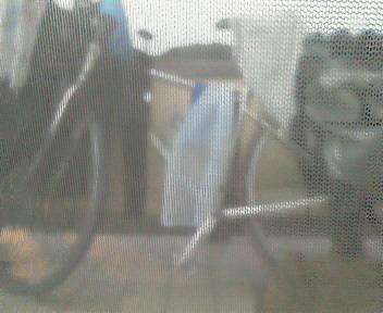 2012cycle601.jpg