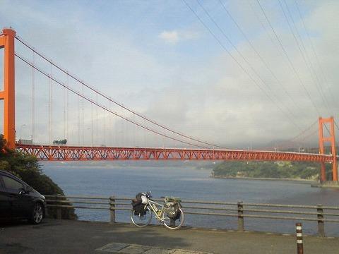 2012cycle602.jpg
