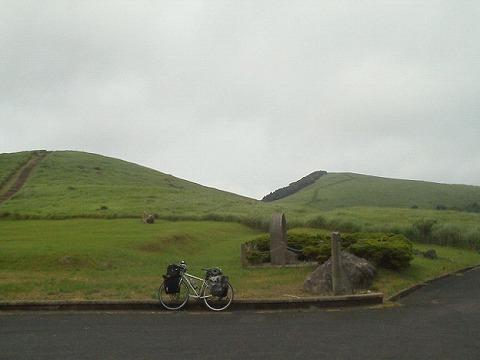 2012cycle605.jpg