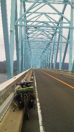 2012cycle607.jpg