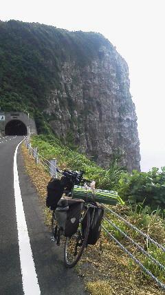 2012cycle612.jpg