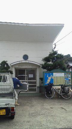 2012cycle708.jpg
