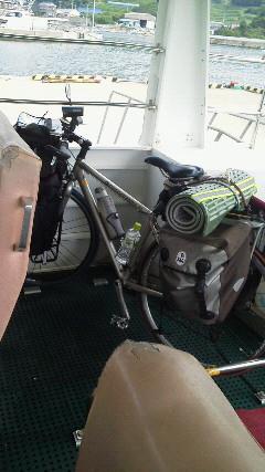 2012cycle710.jpg