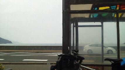 2012cycle801.jpg