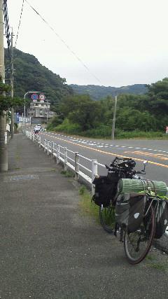2012cycle804.jpg