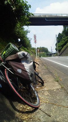 2012cycle903.jpg