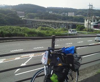 2012cycleb01.jpg