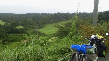 2012cycleb03.jpg