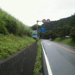 2012cycled04.jpg
