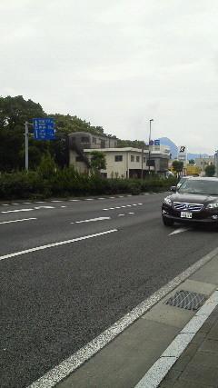 2012cycled06.jpg