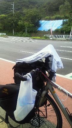 2012cyclee01.jpg