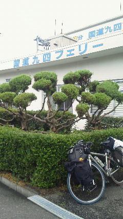 2012cyclee02.jpg