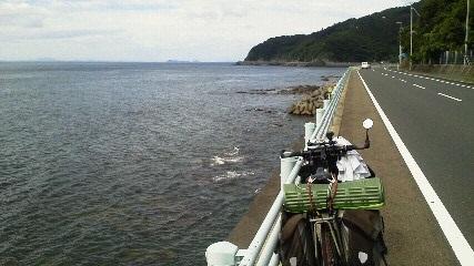 2012cyclee11.jpg