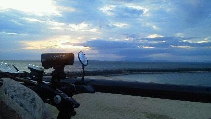 2012cyclee14.jpg