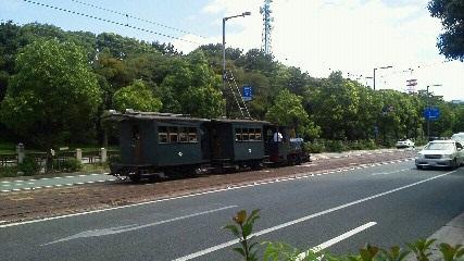2012cyclef05.jpg