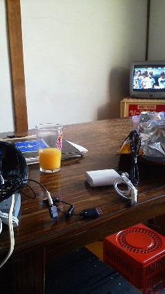 2012cyclef09.jpg