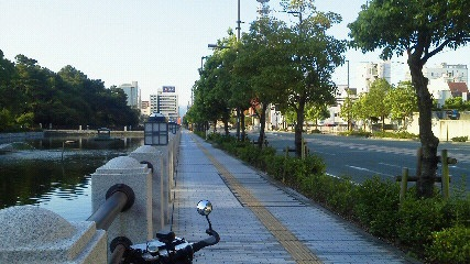 2012cycleg02a.jpg