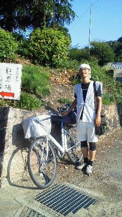 2012cycleg04.jpg