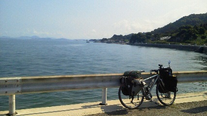 2012cycleg06a.jpg