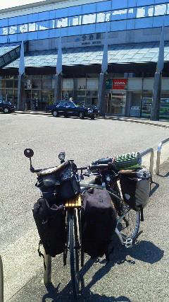 2012cycleg07.jpg