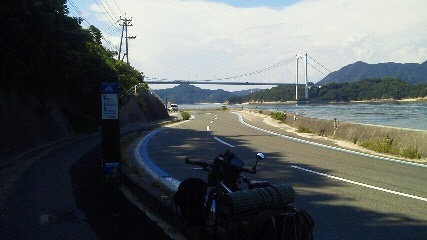 2012cycleg11.jpg