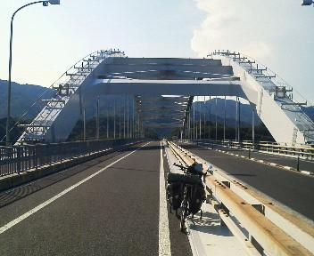 2012cycleg13.jpg