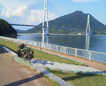 2012cycleg14.jpg