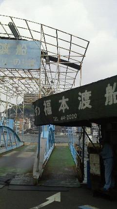 2012cycleh04.jpg