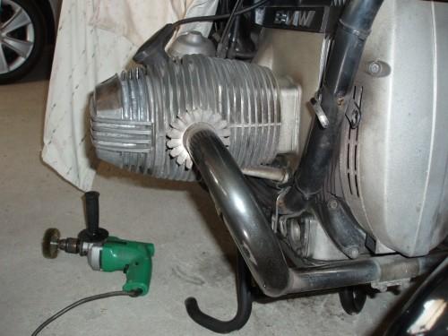 P4070001 (Custom)
