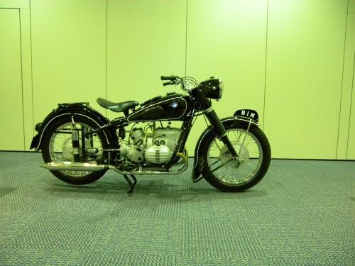 DSCN7893 (Custom)