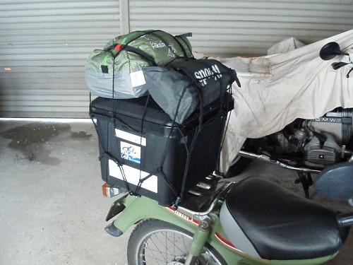 P4070003 (1) (Custom)
