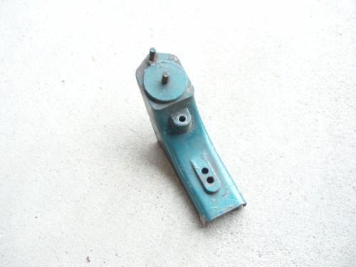 P4200001 (Custom) (2)