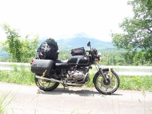 P6230052 (Custom)