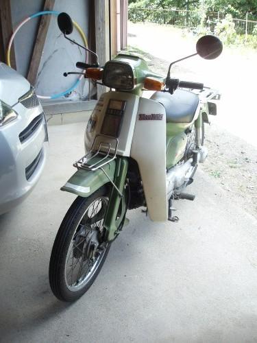 P8030005 (Custom)