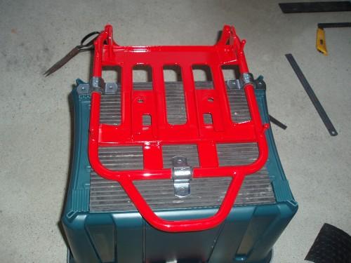 P8050008 (Custom)