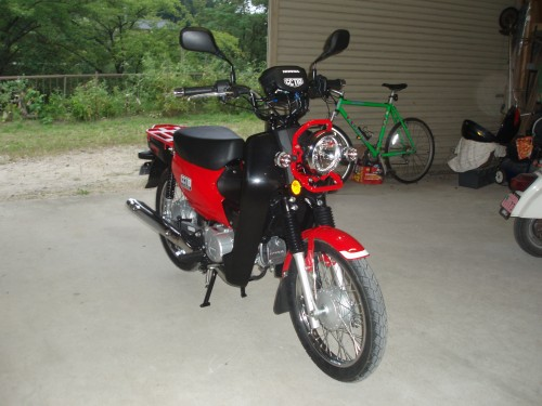P8050005 (Custom)
