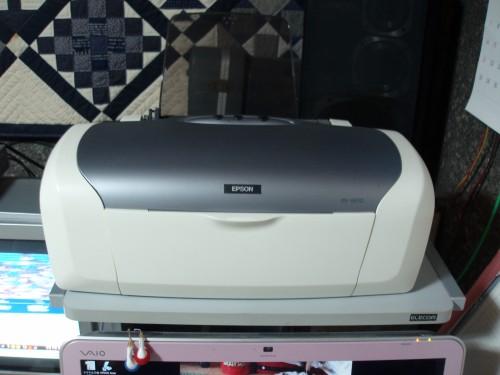P8210001 (Custom)