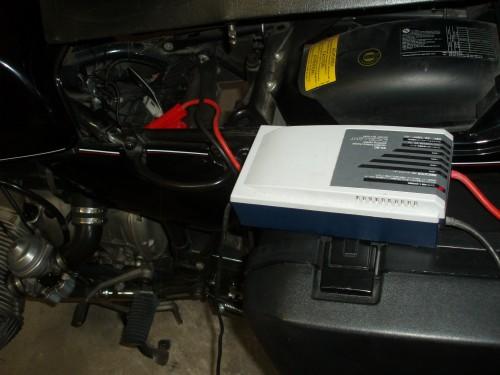 P8240005 (Custom)