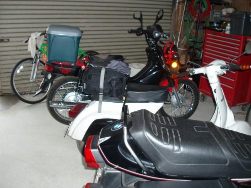 P8250001 (Custom)