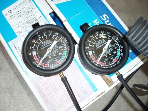 P9010002 (Custom)