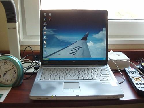 P9210013 (Custom)