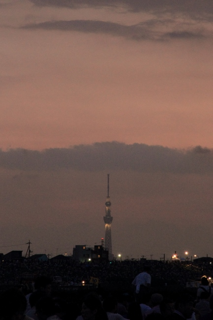 edogawa0803_0006f.jpg