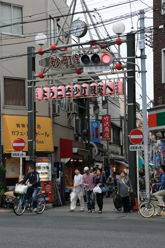 h-oshima_0025f.jpg
