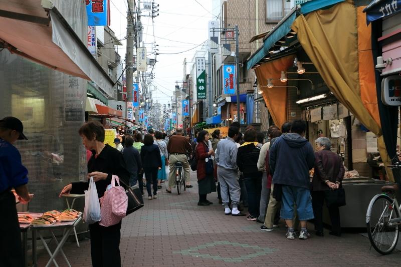 h-oshima_0028f.jpg