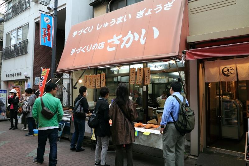 h-oshima_0030f.jpg